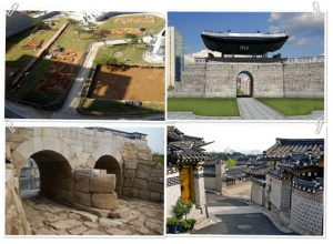 Seoul outlines measures to protect cultural heritages inside four 'Great Gates'