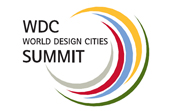 'WDC World Design Cities Summit' to kick off on Feb. 23