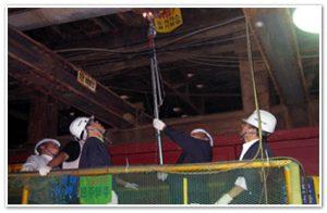 Seoul takes steps against asbestos disposal