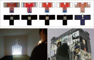 Seoul Design Assets Exhibition