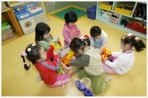 Seoul Metropolitan Government to Fund Community Service Projects