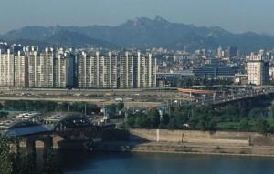 ichon-dong