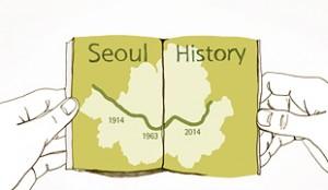 1.Administrative History