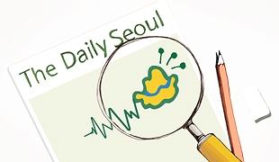 Important Statistics of Seoul