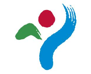 Seoul's Emblem
