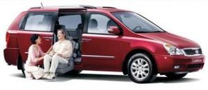 Vehicle Purchase & Insurance