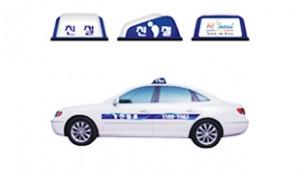 Regular Taxi