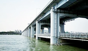 Jamsugyo (Bridge)