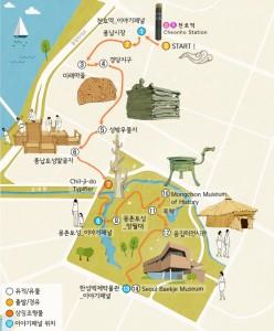 Hanseong Baekje