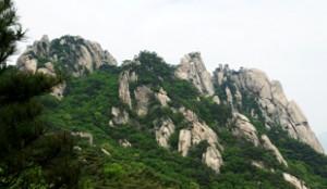 dobongsan