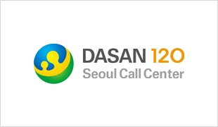 Dasan 120 Seoul call center
