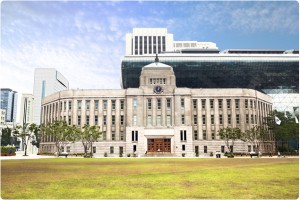Seoul Metropolitan Library Marks One Year at the Service of Seoulites