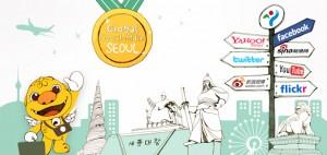 Global Seoul-Mate about