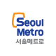 Quality Inspection Office, Seoul Metropolitan Government