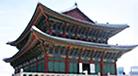 Gyeongbokgung Palace/Hyoja-dong