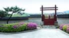 Seochon Hanok Village