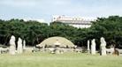 Seolleung –Bongeunsa Temple