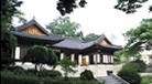 Seongbuk-dong