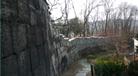 Namsanseonggwak Fortress