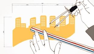 공공건축의 혁신