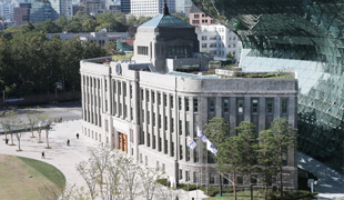 seoul library1