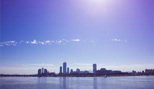 citytourbus_panorama