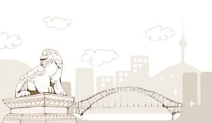 02PolicyInfo_03도시건축_00Submain_지역발전