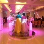 Korean wedding No. 2