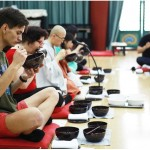 2nd Korean Temple Food Festival