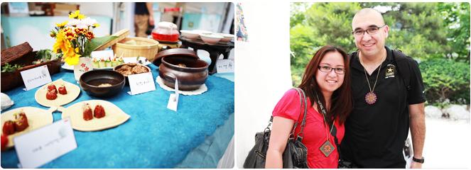 temple_food_festival_2