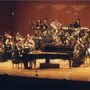 """The Seoul International Music Competition, presented by LG, Is holding its 10th competition for the category of piano"""