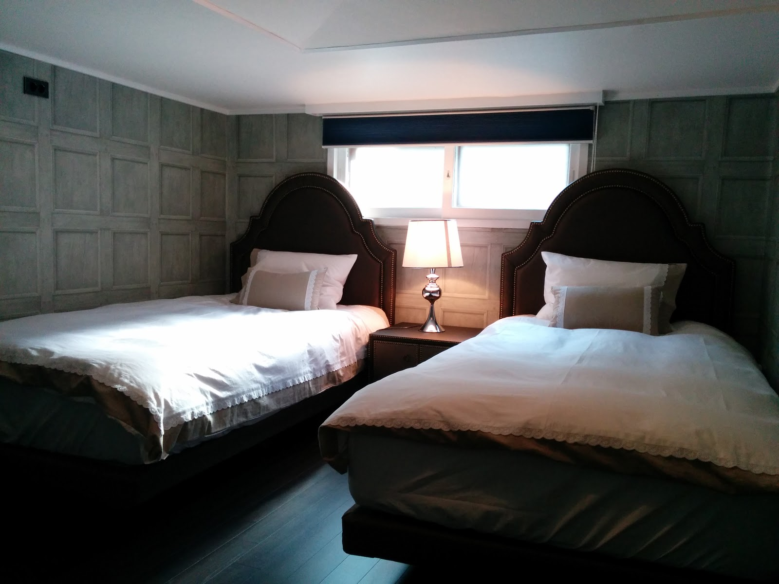 Recommended Guest Houses in Seoul