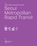 Seoul Metropolitan Rapid Transit