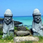 Budget Flight to Jeju Island? Read to find out how to do so!