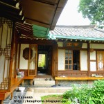 More than just Accomodations: Hanok Stay? Hotel Stay? Guest House? Korea Stay? Find out which best suits you!