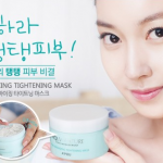 a-pieu-aqua-nature-pore-minimizing-tightening-mask