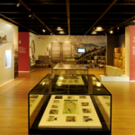 Seoul City Wall Museum Opens, Featuring 600 Years of History