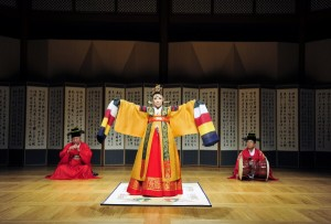 Seoul to Hold Cultural Performances Every Friday Night in July and August at Unhyeongung Palace