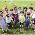Fully-Subsidized Company Day Care Centers for SMEs in Seoul