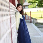 WIN a free hanbok rental for you and a friend!