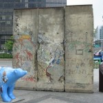 Berlin_Wall_segment_in_Seoul