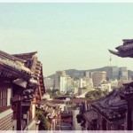 ~* My Unforgettable Travel Story - Seoul, Korea *~