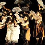 Seoul International Dance Festival