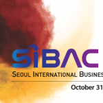 SIBAC 2014  Seoul International Business Advisory Council