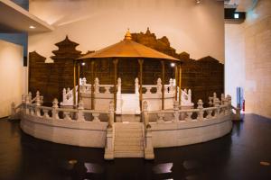 Seoul Museum of History