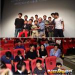 [Mayor Park Won Soon's Hope Journal 524] We are a Family