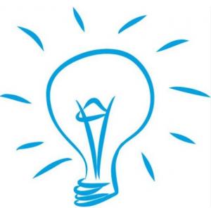 [Mayor Park Won Soon's Hope Journal 528] Policy Idea Market