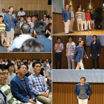 [Mayor Park Won Soon's Hope Journal 529] Improving the Personnel Management System