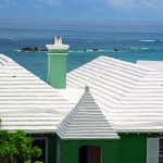 Bermuda_roof