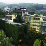 Historic Seoul Building Reopens as Art Museum